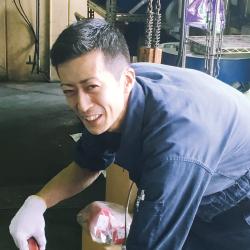中野渡 薫